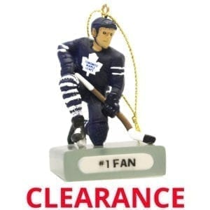 Wholesale NHL Hockey Action Figure - Player