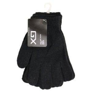 Wholesale Adult 2-Pack Magic Gloves