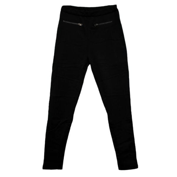 Wholesale Ladies' Fashion Leggings (Size S - XL)