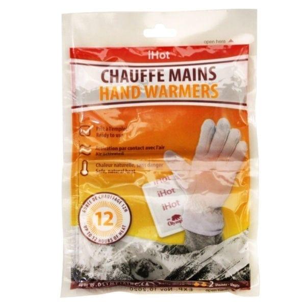 Wholesale Hand Warmer