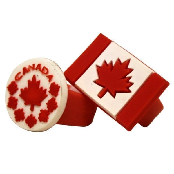 Wholesale Canada Rubber Rings