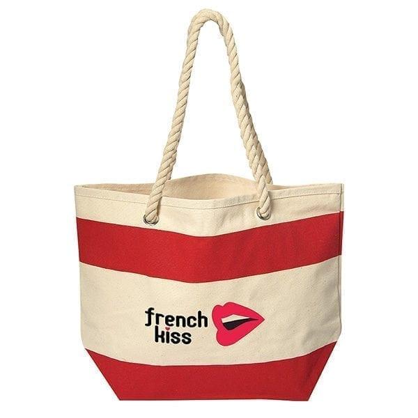 Custom Cotton Tote Bag