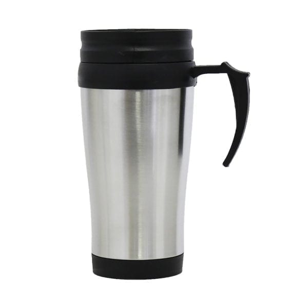 Wholesale Insulated Coffee Mug with handle