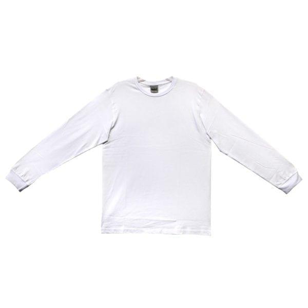 Wholesale Long Sleeve Shirts (Size Medium)