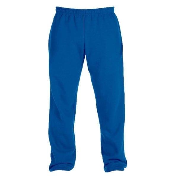 Wholesale Men's Sweatpants - Open Bottom (Size S - XL)