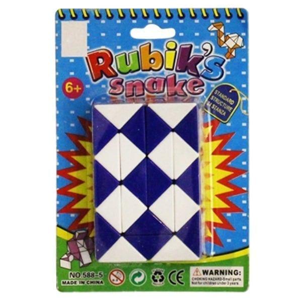 Wholesale Mini Rubik's Snake