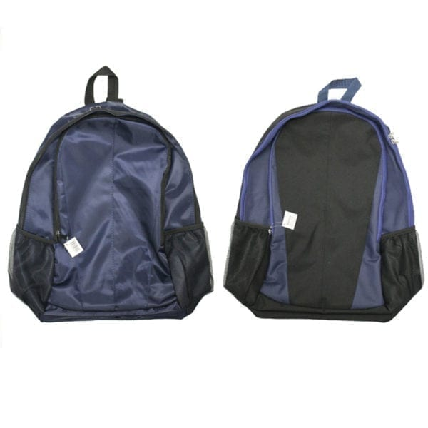 Wholesale Large Backpack