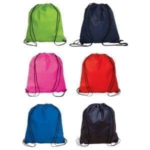 Wholesale Cinch Bag