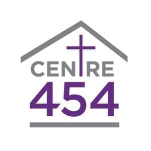 Centre 454
