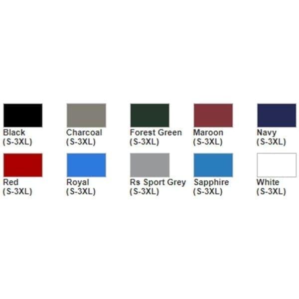 Wholesale Men's Hoodies - Pullover (Size 3XL)