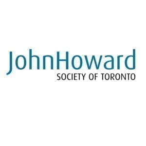 The John Howard Society of Toronto