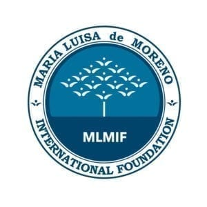 Maria Luisa de Moreno International Foundation