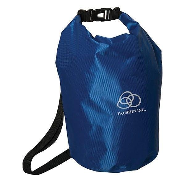 Custom Wet/Dry Bag (5L)