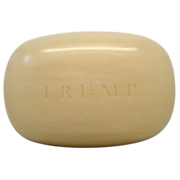 Wholesale Brand Name Gold Body Bar - 80g