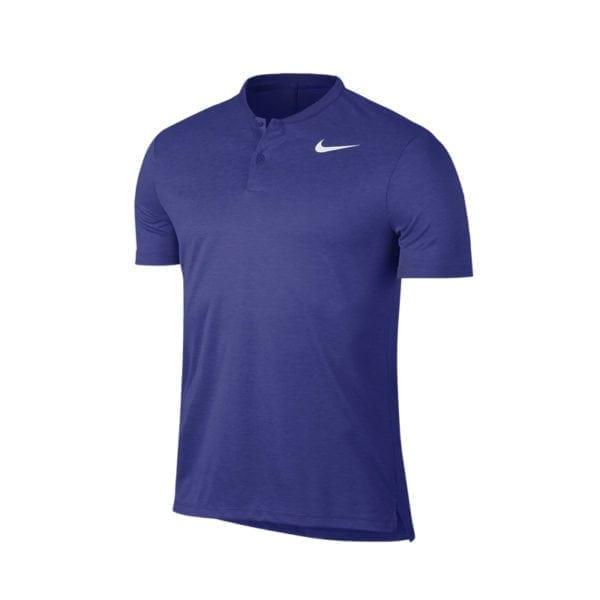 Nike Modern Ultra Polo 2