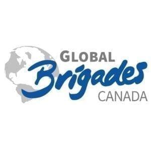 Global Brigades Canada