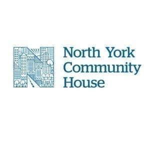 North York Community House (NYCH)