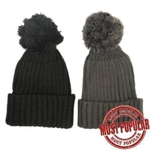582baac9b8acc Wholesale Winter Toques   Hats In Canada