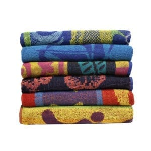 b9352e5caa Wholesale Towels in Canada | Buy Cheap Towels in Bulk | Bargains Group