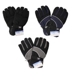 d4d509e7aa82c Wholesale Winter Gloves   Mittens - Fleece