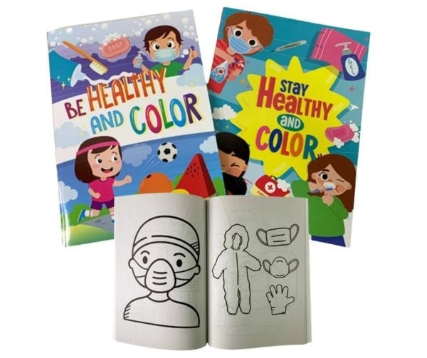Wholesale Colouring Book for Kids.jpg