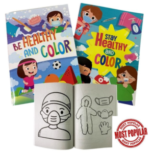 Wholesale-Colouring-Books-for-Kids