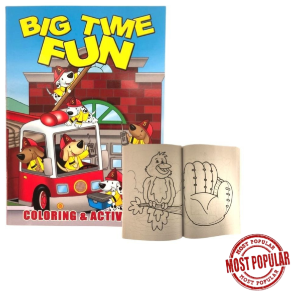 Wholesale-Colouring-and-Activity-Books-for-Children