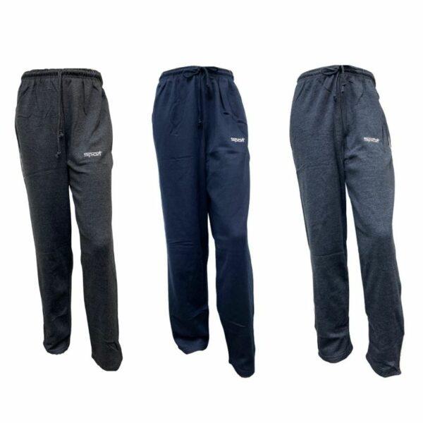 wholesale-adult-track-pants-s-3xl-3-colours