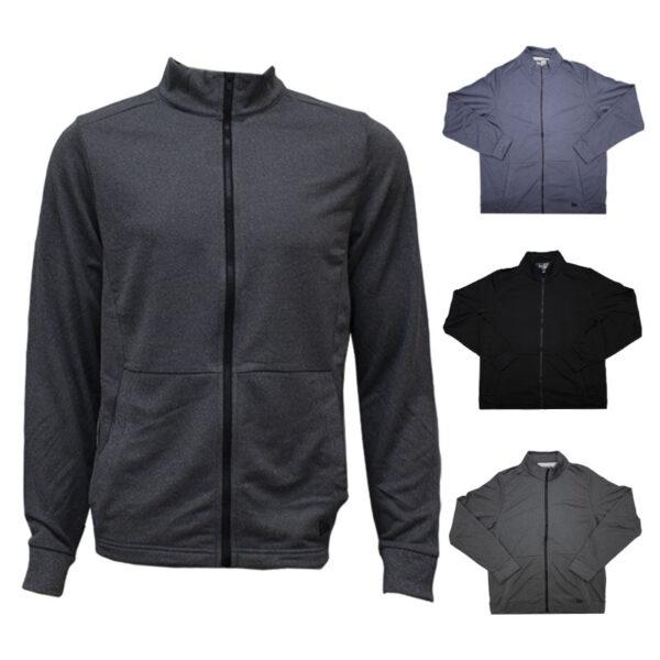 Wholesale Adult New Era Track Jacket