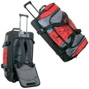 Wholesale Backpacks Canada Cheap School Backpacks More In Bulk